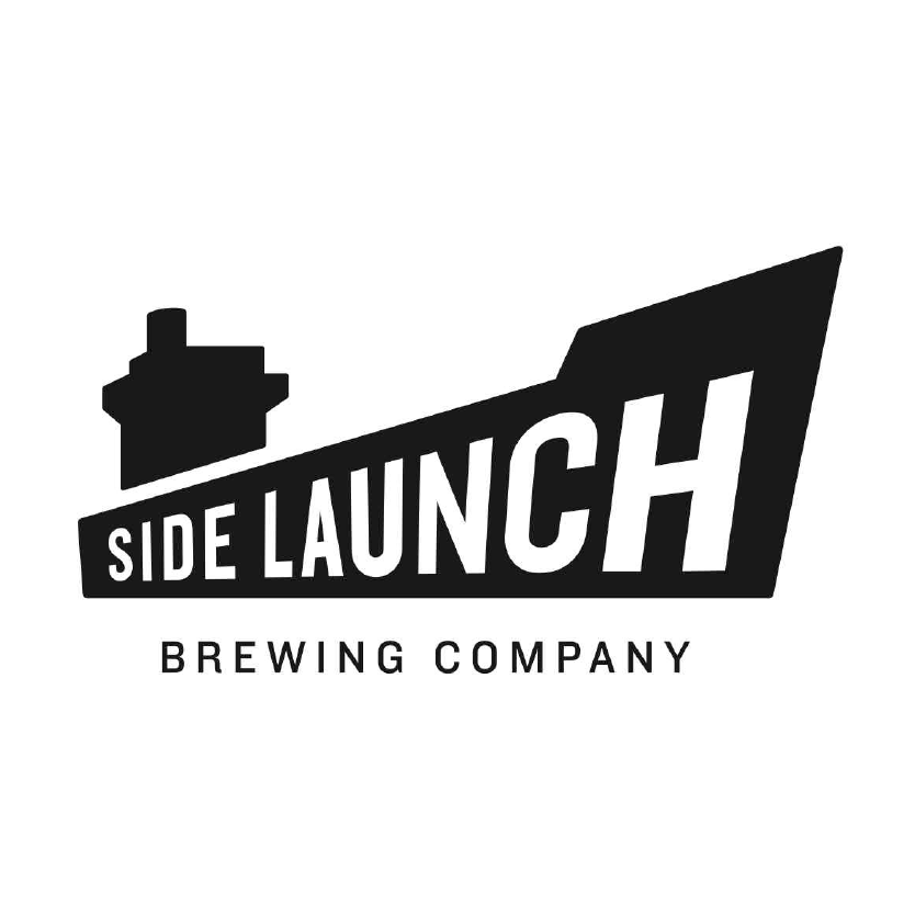 Side Launch
